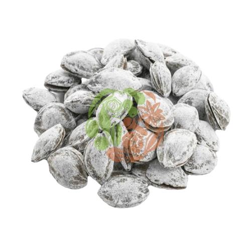 абрикосовые косточки соленые купить