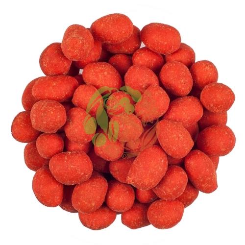 Арахис со вкусом бекона