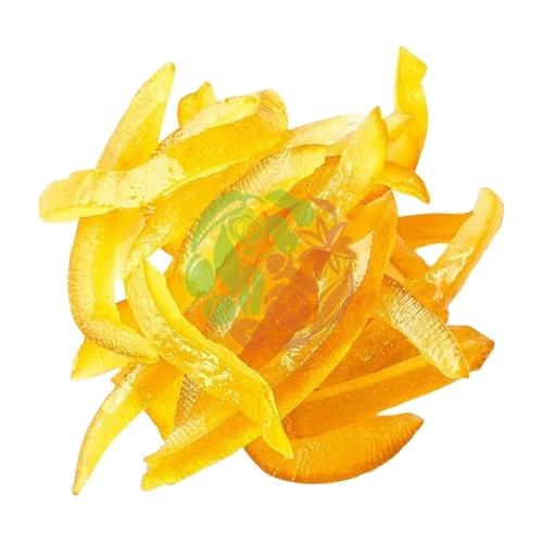 апельсиновые корочки купить в СПб