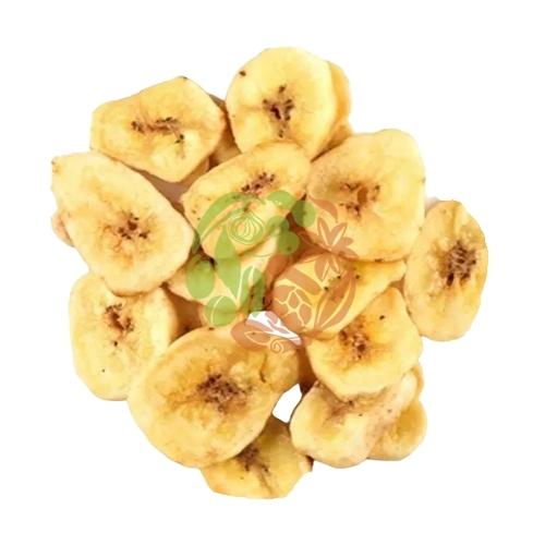 банановые чипсы купить в СПб недорого